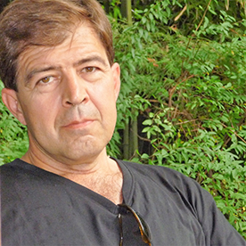 Antonio Gurrea-Nozaleda