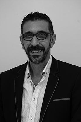 Miguel Ángel Ortega Machin