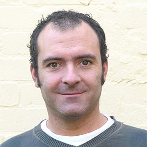 Ramón Martínez