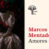 banner Amores Ciegos